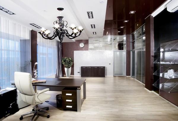 Офисная мебель на заказ по низкой цене с доставкой