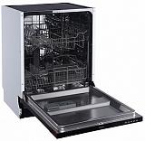 Посуд. машина FLAVIA BI 60 Delia - Апис плюс