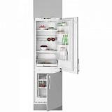 Холодильник ТЕКА CI3 342 - Апис плюс