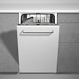 Посуд. машина TEKA DW8 41 FI INOX - Апис плюс