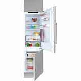 Холодильник ТЕКА TKI4 325 DD - Апис плюс