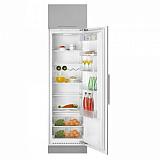 Холодильная камера TEKA TKI2 300 - Апис плюс