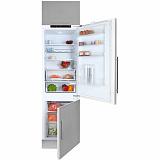 Холодильник ТЕКА CI3 320 - Апис плюс