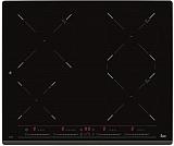 Поверхность индукционная TEKA IR 6420 - Апис плюс