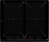 Поверхность индукционная TEKA IZF 6424 - Апис плюс