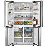 Холодильник ТЕКА NFE 900 X - Апис плюс