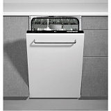 Посуд. машина TEKA DW1 457 FI - Апис плюс