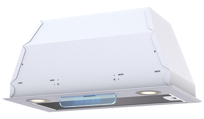 Вытяжка KRONA AMELI 600 white S - Апис плюс