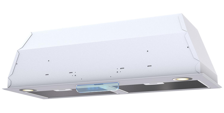 Вытяжка KRONA AMELI 900 inox S - Апис плюс