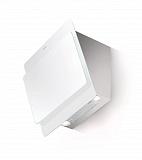 Вытяжка FABER COCKTAIL XS WH A55 - Апис плюс