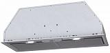 Вытяжка KRONA MINI 900 white slider - Апис плюс