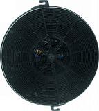 Угольный фильтр SHINDO тип S.C.PN.01.06 - Апис плюс