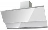 Вытяжка KRONA IRIDA 900 white sensor - Апис плюс
