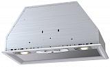 Вытяжка KRONA MINI 600 white slider - Апис плюс