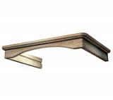 Комплект багетов для ADELIA 600 CPB/G1/0 (неокраш) - Апис плюс