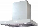 Вытяжка KRONA PAOLA 600 inox/white sensor - Апис плюс