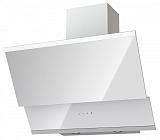 Вытяжка KRONA IRIDA 600 white sensor - Апис плюс
