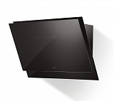 Вытяжка FABER BLACK TIE BRS BK A80 - Апис плюс