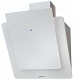 Вытяжка SHINDO PRIME sensor 60 W/WG 3ET - Апис плюс