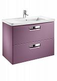 Модуль для раковины ROCA Gap фиолетовый 70 - Апис плюс