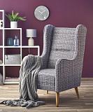 Кресло HALMAR CHESTER разноцветный NEW - Апис плюс