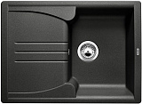 Комплект BLANCO ENOS 40 S антрацит + BLANCO MIDA антрацит  (513799 + 519415) - Апис плюс