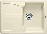 Комплект BLANCO ENOS 40 S жасмин + BLANCO DARAS жасмин (514230 + 517725) - Апис плюс