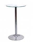 Стол барный SIGNAL B103 - Апис плюс