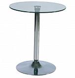 Стол барный SIGNAL B100 - Апис плюс