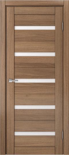 Дверь межкомнатная Н1  - Апис плюс