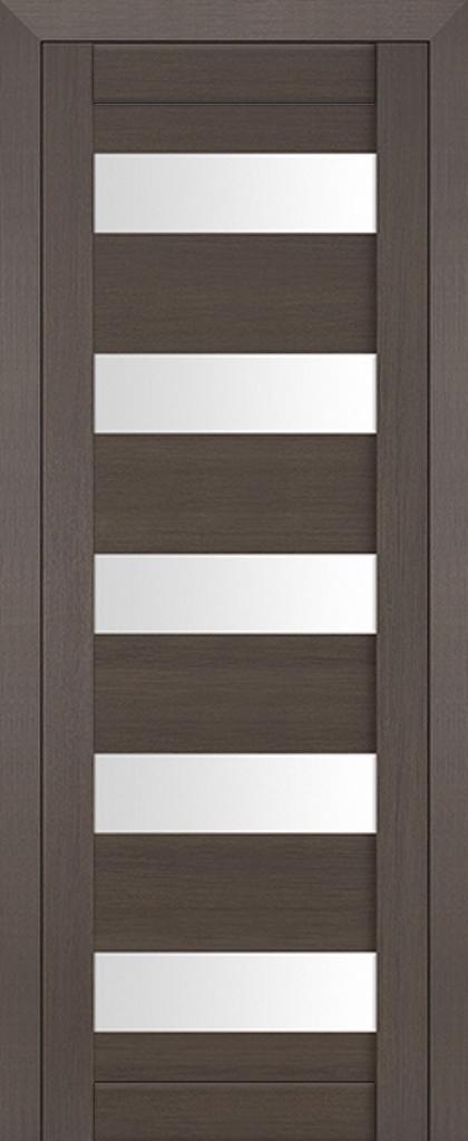 Дверь межкомнатная Н10  - Апис плюс