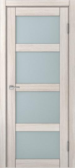 Дверь межкомнатная Н11  - Апис плюс