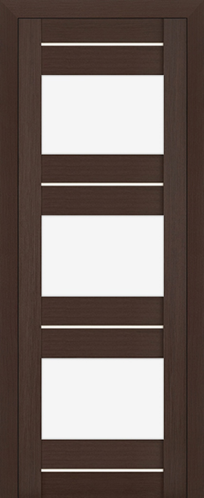 Дверь межкомнатная Н12  - Апис плюс