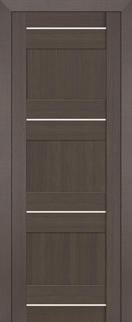 Дверь межкомнатная Н13  - Апис плюс