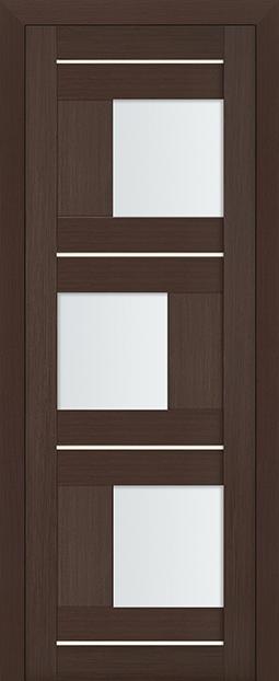 Дверь межкомнатная Н14  - Апис плюс
