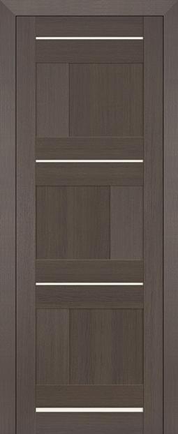 Дверь межкомнатная Н15  - Апис плюс