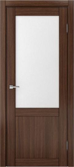 Дверь межкомнатная Н17  - Апис плюс