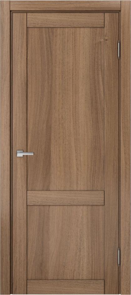 Дверь межкомнатная Н18  - Апис плюс