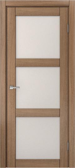 Дверь межкомнатная Н19  - Апис плюс