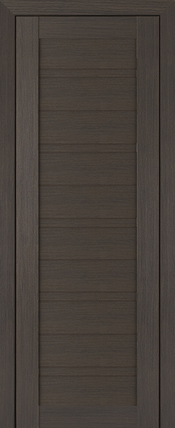 Дверь межкомнатная Н2  - Апис плюс