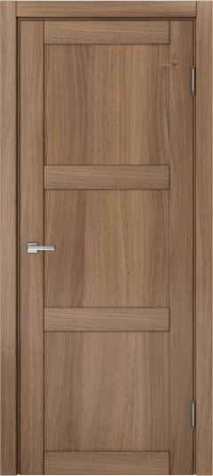 Дверь межкомнатная Н20  - Апис плюс