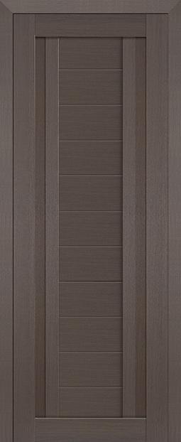 Дверь межкомнатная Н22  - Апис плюс