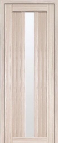 Дверь межкомнатная Н26  - Апис плюс