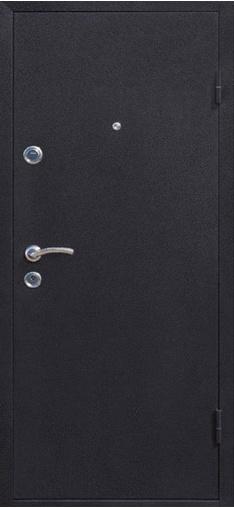Входная дверь Йошкар Дуб золотистый 860 R Йошкар    - Апис плюс