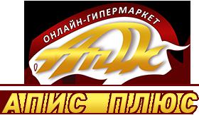 Кухни в Бобруйске, Натяжные потолки, заказать в рассрочку